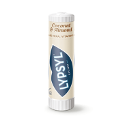 Lypsyl Coconut & Almond