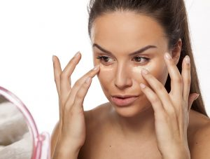 Make Up Primers, Be Primed and Ready
