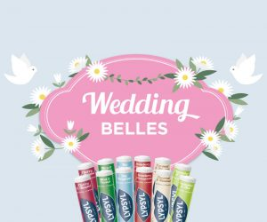 Lypsyl Bridal Bundle – What's the Deal?