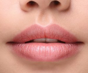 Lypsyl's Tips for Beautiful Lips